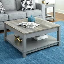 zen garden coffee table nd sand art kickstarter full size