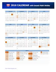 calendar wordtemplates net 2016 public holidays calendar