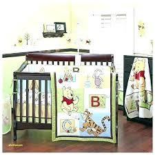 baby elephant crib bedding baby crib set baby boy crib bedding sets on modern small home remodel ideas with baby crib set pink elephant baby crib bedding