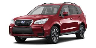 2018 subaru 7 seater suv.  suv and 2018 subaru 7 seater suv