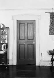 File:McWilliams-Cook House Living Room Door.jpg