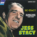 Ec-Stacy: 25 Great Piano Performances 1935-1945