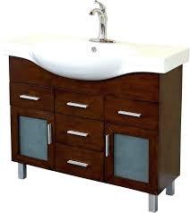 bathroom vanities sets. Wayfair Bathroom Vanity Single Set Mirrors Vanities Sets