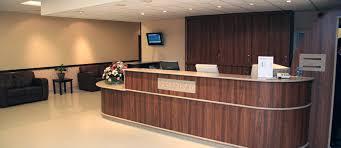 office furniture reception desks large receptionist desk. Hotel Receptionist Desk. Bespoke Curved Reception Desks Office Furniture Large Desk B