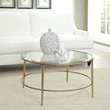 gold square coffee table medium size of coffee round coffee table gold cocktail table coffee table gold square coffee table