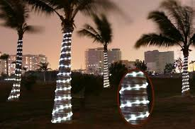 solar patio string lights reviews