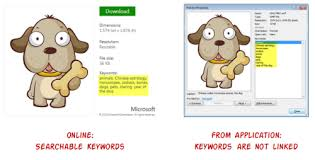 Microsoft Free Graphics How To Find Free Stock Photos Clip Art For Powerpoint