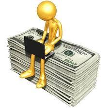 Что такое финансовый анализ предприятия мини видеолекция Блог  финансовый анализ предприятия