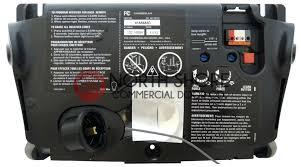 sears craftsman garage door opener manual reset craftsman garage door opener sears remote control programming doors