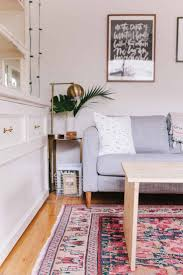 Pink Rugs For Living Room 15 Must See Pink And Grey Rug Pins