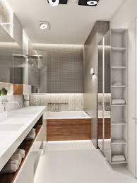 General: Feminine Bathroom Accessories - Ukrainian Interior Design
