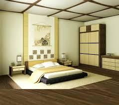 furniture for bedroom design. Japanese Bedroom Furniture Design Catalog Photos Australia . For