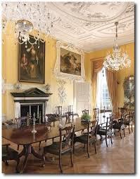 English Dining Room Furniture Exterior Simple Decorating