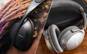 Bose 700 Vs Bose Quietcomfort 35 Ii Which Is Better