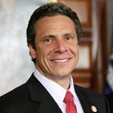Asked if he would push back any and all pirro attacks, he said, do i ever. Cuomo Cronies Found Guilty In Bid Rigging Scheme Trial White Plains Daily Voice