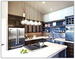track kitchen lighting. Posh Kitchen Island Lighting Ideas Medium Size Of For Your Modern Track