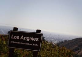 Los Angeles Quotes New Los Angeles Image Quotation 48 Sualci Quotes