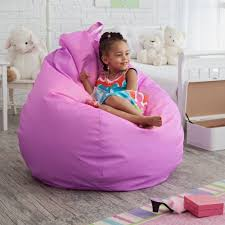 attractive kids bean bag chairs different types of kids bean bag chairs