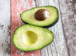 Avocado Light Why Make Light Of The Fat Avocado The Economic Times