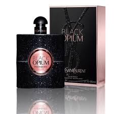 Image result for Black Opium ($91)