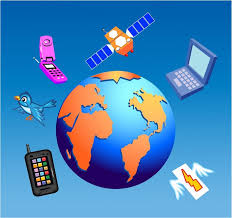 information networking as technology tools uses and socio  information networking as technology tools uses and socio technical interactions essay