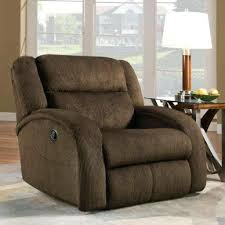 chair and a half recliner. Chair And A Half Rocker Recliner Full Size Of Accessories Club . O