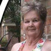 Wanda Roberson Phone Number, Address, Public Records | Radaris