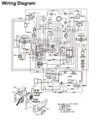 kubota rtv 500 wiring schematic wiring diagram libraries kubota rtv 500 service manual pdfkubota rtv 500 wiring schematic 14