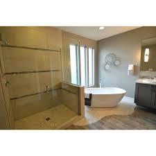 wyndham bathtub