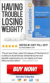 Phentermine User Reviews for Weight Loss at Drugs com