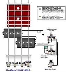 i need a wiring diagram for fernandes bass fixya check this diagram found here