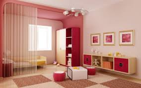 homes interior paint unique bedroom color