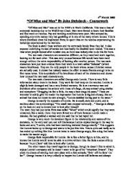 I Am Essay Examples Ghostwriters For Hire Buy Essays Online And