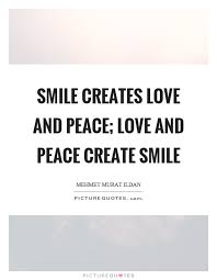 Quotes On Peace And Love Cool Peaceful Love Quotes Inspiration Love Quotes Images Nice Creation