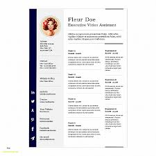 Resume. Awesome Creative Resume Templates Free: Creative Resume ...