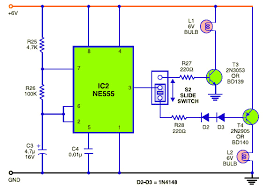 wiring diagram for car radio installation images wiring as well bmw e46 radio wiring diagram on car radio amplifier