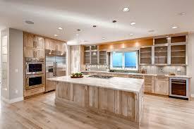 kitchens-sander-sons
