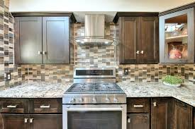granite countertops san jose tiny photo for ca best granite countertops san jose granite countertops san jose