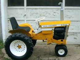 old garden tractors for best images on in pa used craigslist