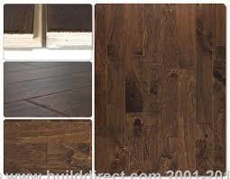 birch engineered hardwood flooring builddirect engineered hardwood floors harbors collection of birch engineered hardwood flooring