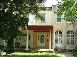 3 bedroom homes for rent in philadelphia. apartments houses for rent in philadelphia pa listings bedroom single family homes: large size 3 homes