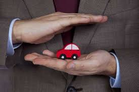 Vehicle Purchase Agreement - Contract Law | Laws.com