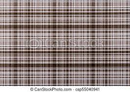 Chequered Pattern Fascinating Chequered Paper Pattern Chequered Paper Pattern Closeup Background
