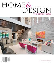 home design magazine design issue 2015 southwest florida