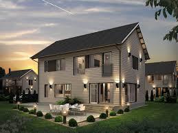 Modern Prefab Cabin Prefab Homes And Modern Prefabricated Panelized Home Prices Karmod