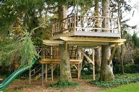 inside of simple tree houses. Cool Treehouse Ideas Inside . Of Simple Tree Houses T