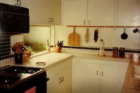 mid century modern kitchen cabinet hardware with 14 photo galleries