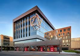 office building architecture design. Simple Architecture People  Projects Contact For Office Building Architecture Design R