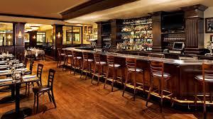 White Oak Kitchen Houston Houston Restaurants The Westin Oaks Houston At The Galleria