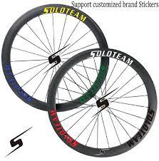 bicycle wheel builders sydney bicycle sierramichelsslettvet